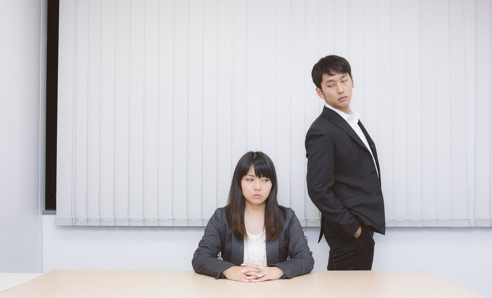 https---www.pakutaso.com-assets_c-2015-06-AL206_kinshi220140810213504-thumb-1000xauto-17591