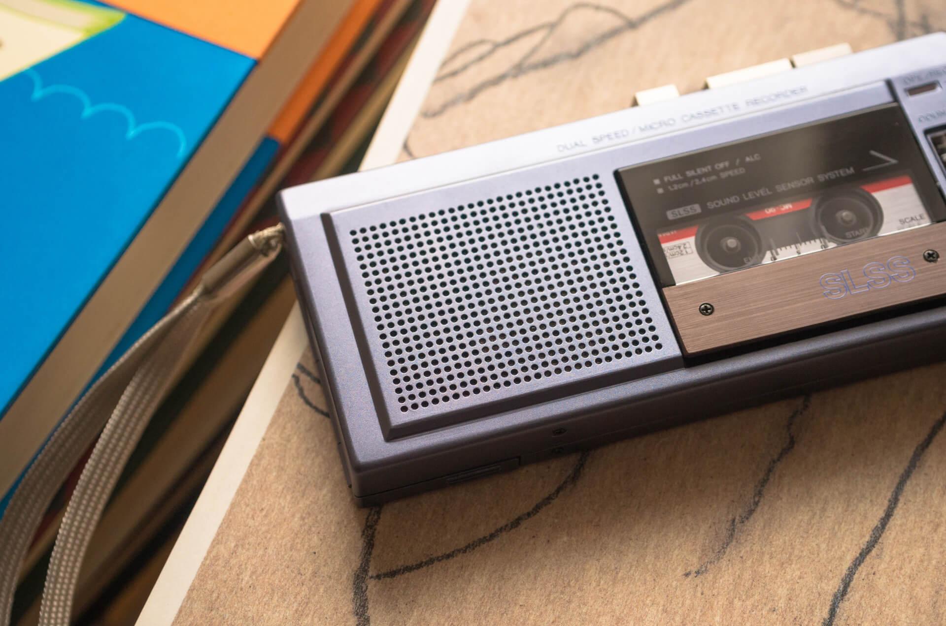 cassette-tape0001
